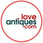 @loveantiques_com's profile picture
