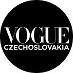 @vogueczechoslovakia's profile picture on influence.co