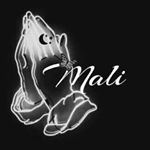 @mali.9x's profile picture on influence.co