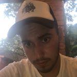 @nicopenoni's profile picture on influence.co