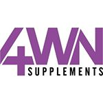 @4wn_supplements_singapore's profile picture on influence.co