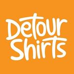 @detourshirts's profile picture on influence.co