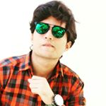 @tushar.hansora's profile picture on influence.co