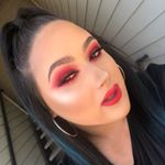 @facebygabriela's profile picture on influence.co