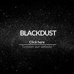 @blackdust_official's profile picture