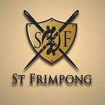 @st_frimpong's profile picture