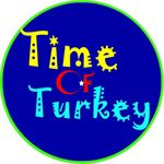@timeofturkey's profile picture on influence.co