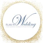 @planmyweddingsa's profile picture on influence.co