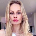 @veronikakontos's profile picture on influence.co