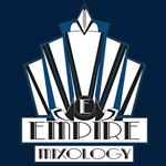 @empire_mixology's profile picture on influence.co