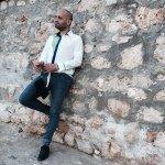 @gfamakeup's profile picture