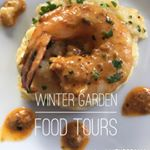 @wintergardenfoodtours's profile picture on influence.co