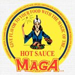 @hot_sauce_maga's profile picture on influence.co