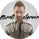 @brettwestgrovemusic's profile picture on influence.co