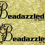 @beadazzled_by_sonia's profile picture on influence.co
