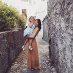 @alessandra_zanatta's profile picture