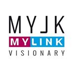@mylink_mylk's profile picture