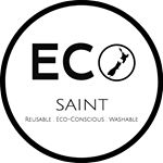 @ecosaint's profile picture on influence.co