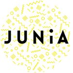 @junia.co's profile picture on influence.co