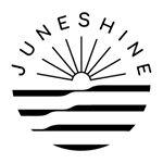 @juneshineco's profile picture