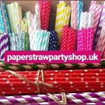 @paperstrawpartyshop's profile picture