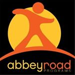 @abbeyroadprograms's profile picture on influence.co