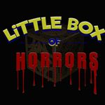 @littleboxofhorrorsofficial's profile picture