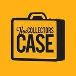 @thecollectorscase's profile picture