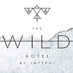 @thewildhotel's profile picture