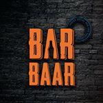 @barbaardxb's profile picture
