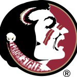 @floridastatefootball's profile picture on influence.co