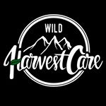 @wildharvestcare's profile picture