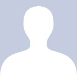 @caulipower's profile picture