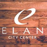 @elancitycenter's profile picture on influence.co