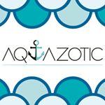 @aquazotic's profile picture