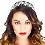 @de.tiara's profile picture