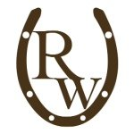 @ridingwarehouse's profile picture