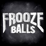@froozeballsusa's profile picture on influence.co