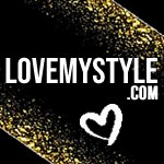 @lovemystylecom's profile picture on influence.co
