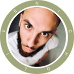 @nickqlive's profile picture on influence.co