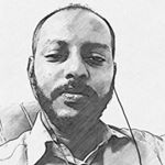 @abel_gebru's profile picture on influence.co