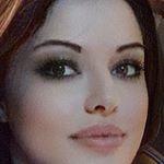 @giulia_cortese1988's profile picture on influence.co