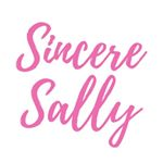 @sinceresallyboutique's profile picture