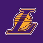 @totallakers's profile picture on influence.co