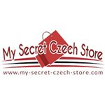 @mysecretczechstore's profile picture on influence.co