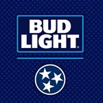 @budlighttennessee's profile picture