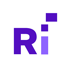 @radintelligence's profile picture on influence.co