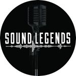 @soundlegendsinc's profile picture on influence.co