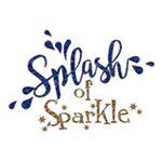 @splashofsparkle's profile picture