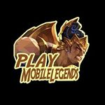 @play.moba's profile picture on influence.co